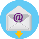 Cute Web Email Address Extractor